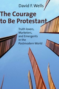 courage-to-be-protestant-cover2